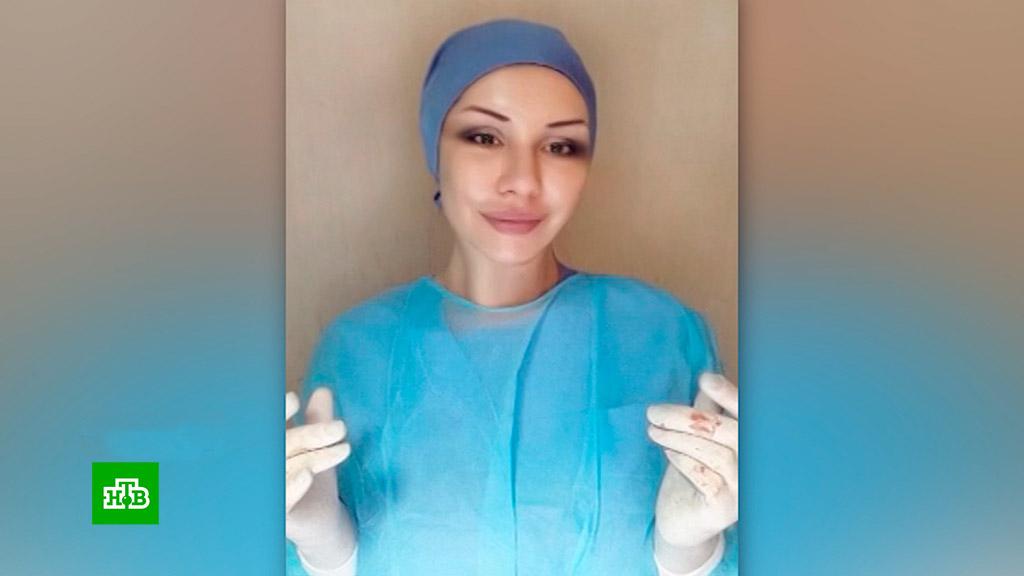 Поздравления с днем рождения хирургу