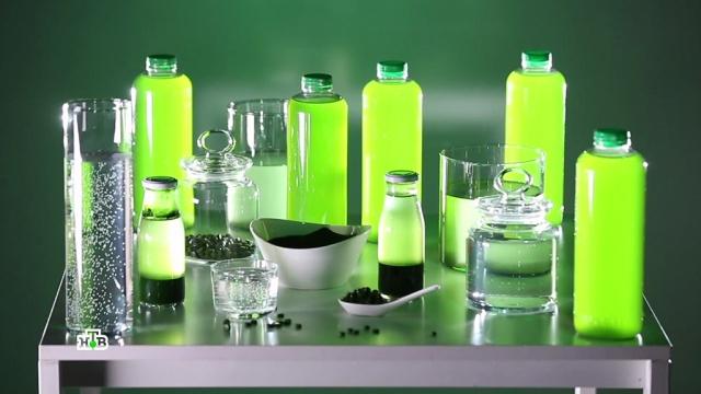 Спирулина: суперпродукт сзапахом тины иего реальная польза для здоровья.НТВ.Ru: новости, видео, программы телеканала НТВ