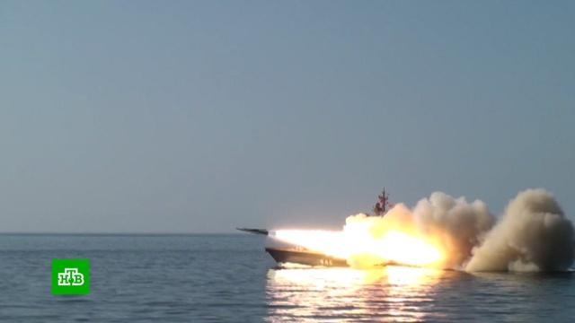 В НАТО договорились о поддержке Украины в Чёрном море.Грузия, НАТО, Украина.НТВ.Ru: новости, видео, программы телеканала НТВ