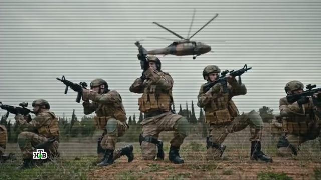 НАТО грозит кризис ираскол.НАТО, США, Турция, вооружение, санкции.НТВ.Ru: новости, видео, программы телеканала НТВ