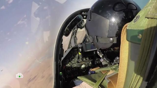 Войска Хафтара начали воздушную операцию над столицей Ливии.Ливия, войны и вооруженные конфликты, авиация, аэропорты.НТВ.Ru: новости, видео, программы телеканала НТВ