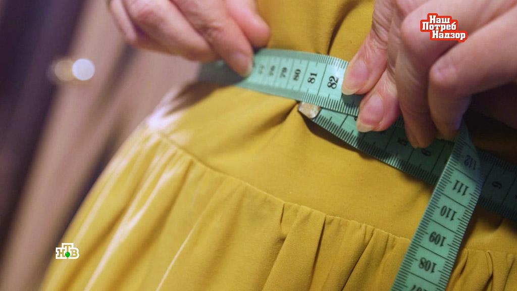 Похудеть, чтобы выжить: молодая мама сбросила 100 кг после инсульта.