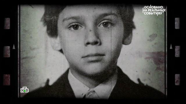 «Нянчила меня в детстве»: Галкин рассказал, как впервые встретил Пугачёву.Галкин Максим, Киркоров, Пугачёва, эксклюзив, знаменитости, шоу-бизнес.НТВ.Ru: новости, видео, программы телеканала НТВ