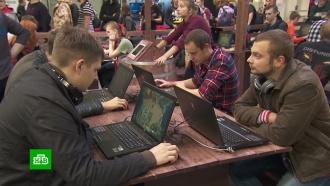 Россияне заплатили геймерам 11 миллиардов 600 миллионов рублей