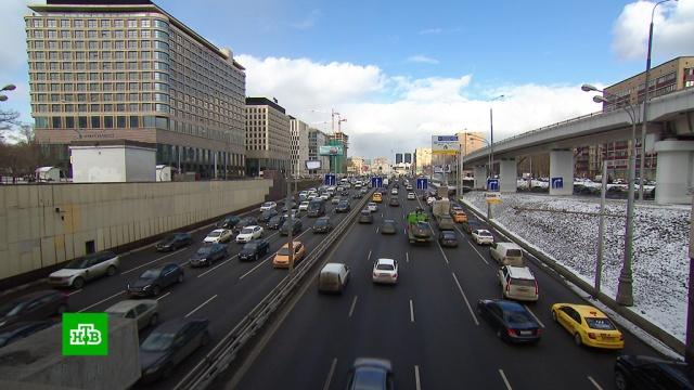 Штрафы за превышение скорости на 20 км/ч обсудили в Госдуме.ГИБДД, Госдума, автомобили, дорожное движение, штрафы.НТВ.Ru: новости, видео, программы телеканала НТВ