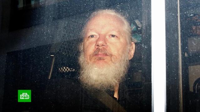 Западная пресса издевается над арестованным Ассанжем.WikiLeaks, аресты, Ассанж, Великобритания, США, Швеция, Эквадор.НТВ.Ru: новости, видео, программы телеканала НТВ