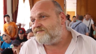 Гнилая начинка Пирожка: что скрывал одиозный украинский экстремист
