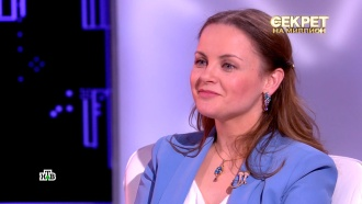 Юлия Проскурякова рассказала о быте Пугачёвой и Галкина