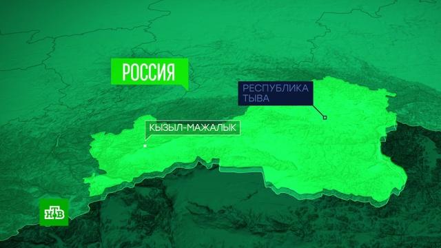 В Туве разыскивают 8 сбежавших заключенных.Тува, побег, тюрьмы и колонии.НТВ.Ru: новости, видео, программы телеканала НТВ