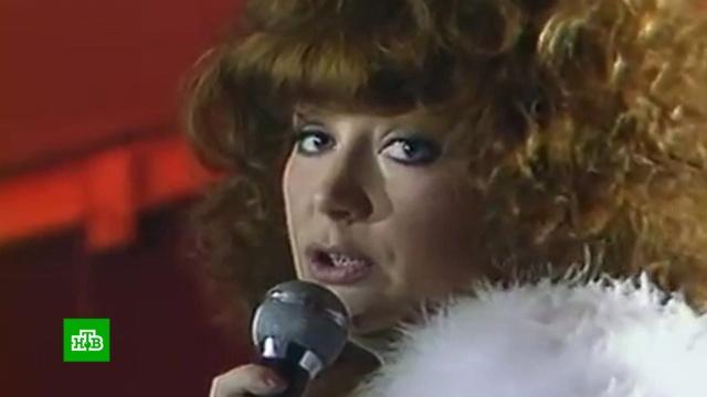 Певица, актриса, композитор: Примадонна празднует 70-летие.артисты, знаменитости, музыка и музыканты, Пугачёва, шоу-бизнес, юбилеи.НТВ.Ru: новости, видео, программы телеканала НТВ