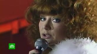 Певица, актриса, композитор: Примадонна празднует 70-летие