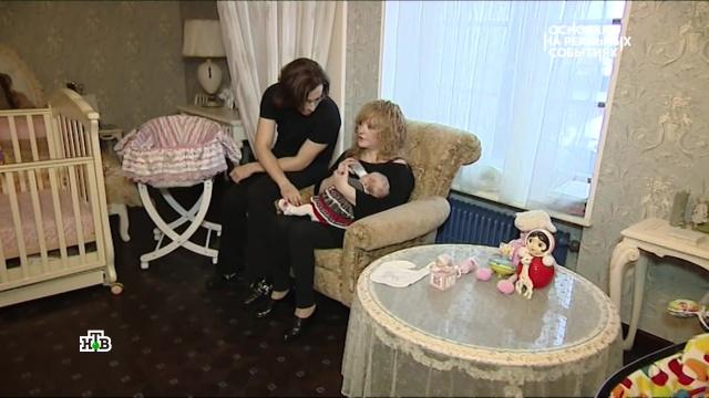 Операция под грифом «секретно»: как Пугачёва и Галкин хранили тайну о рождении детей.Пугачёва, знаменитости, телевидение, шоу-бизнес, эксклюзив.НТВ.Ru: новости, видео, программы телеканала НТВ