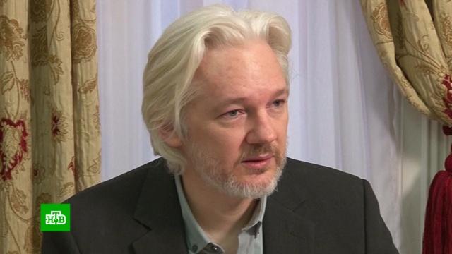 Герой или преступник: почему от Ассанжа отвернулись многие западные СМИ.WikiLeaks, Ассанж, Лондон, СМИ, США, аресты.НТВ.Ru: новости, видео, программы телеканала НТВ