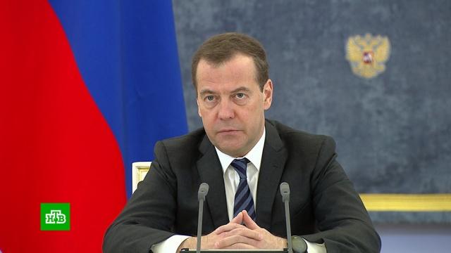 Россия запрещает экспорт нефти на Украину.Украина, нефть, санкции.НТВ.Ru: новости, видео, программы телеканала НТВ
