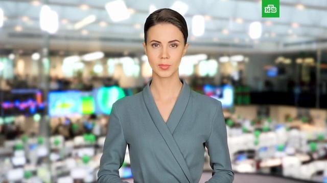 «Сбербанк» показал «цифрового робота» Елену.Робот Елена от «Сбербанка» существует только в виде «цифры» и представляет из себя компьютерную графику на основе искусственного интеллекта.Сбербанк, роботы.НТВ.Ru: новости, видео, программы телеканала НТВ