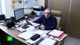 Власти Камчатки потребовали у бизнесмена вернуть долг в 1 копейку