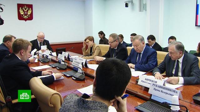 Специальный комитет Совфеда одобрил законопроект об устойчивом Рунете.Интернет, Совет Федерации, законодательство.НТВ.Ru: новости, видео, программы телеканала НТВ