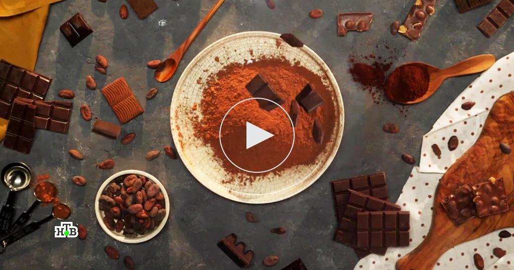 Какао иего суррогаты: как отличить натуральный порошок от подделки