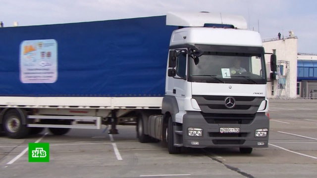 Водителей вРоссии предложили разделить на любителей ипрофессионалов.автомобили, грузовики, общественный транспорт.НТВ.Ru: новости, видео, программы телеканала НТВ