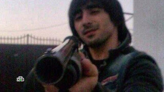 Ликвидированные в Тюмени боевики готовили атаку на детей в кинотеатрах.Исламское государство, Тюмень, расследование, спецслужбы, терроризм.НТВ.Ru: новости, видео, программы телеканала НТВ