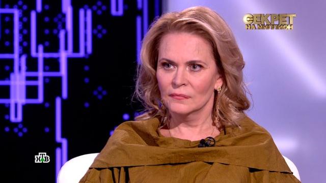 Актриса Алёна Яковлева впервые рассказала о пережитом групповом изнасиловании.артисты, знаменитости, изнасилования, кино, театр, телевидение, эксклюзив.НТВ.Ru: новости, видео, программы телеканала НТВ