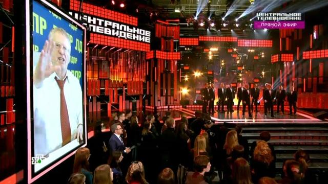 Жириновский ихор ЛДПР спели на НТВ вподдержку Нотр-Дама.Жириновский, ЛДПР, Франция, музыка и музыканты, пожары, эксклюзив.НТВ.Ru: новости, видео, программы телеканала НТВ