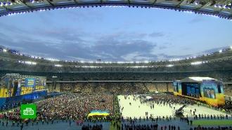 Зеленский против Порошенко: что ждет Украину после второго тура