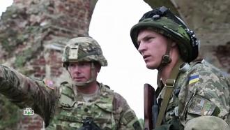 Стабильная ненависть кРоссии: чего Запад ждет от Украины после выборов