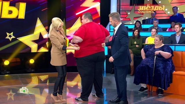 Как похудеть к лету.лишний вес/диеты/похудение.НТВ.Ru: новости, видео, программы телеканала НТВ