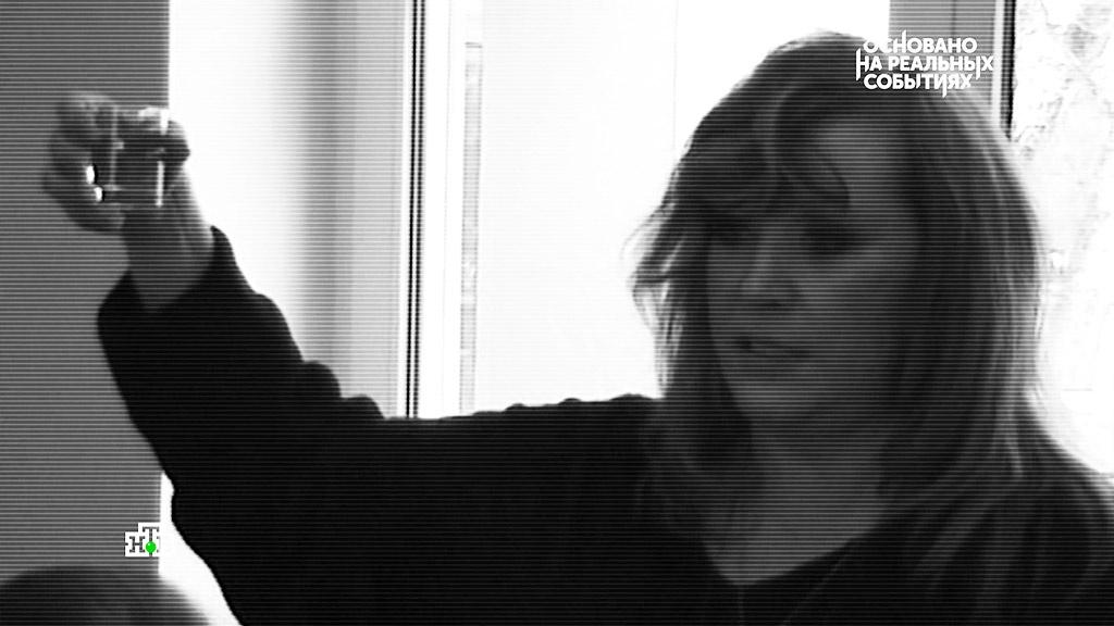 «Давай, пей!»: как Джуна избила Пугачёву за рюмку водки.знаменитости, народная медицина, Пугачёва.НТВ.Ru: новости, видео, программы телеканала НТВ