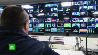 Переход на цифровое ТВ продлили до 14октября