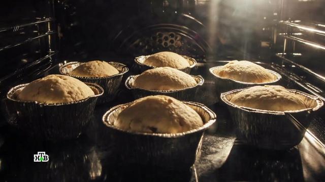 Дрожжевое, слоеное, песочное: какое тесто полезнее для здоровья.НТВ.Ru: новости, видео, программы телеканала НТВ