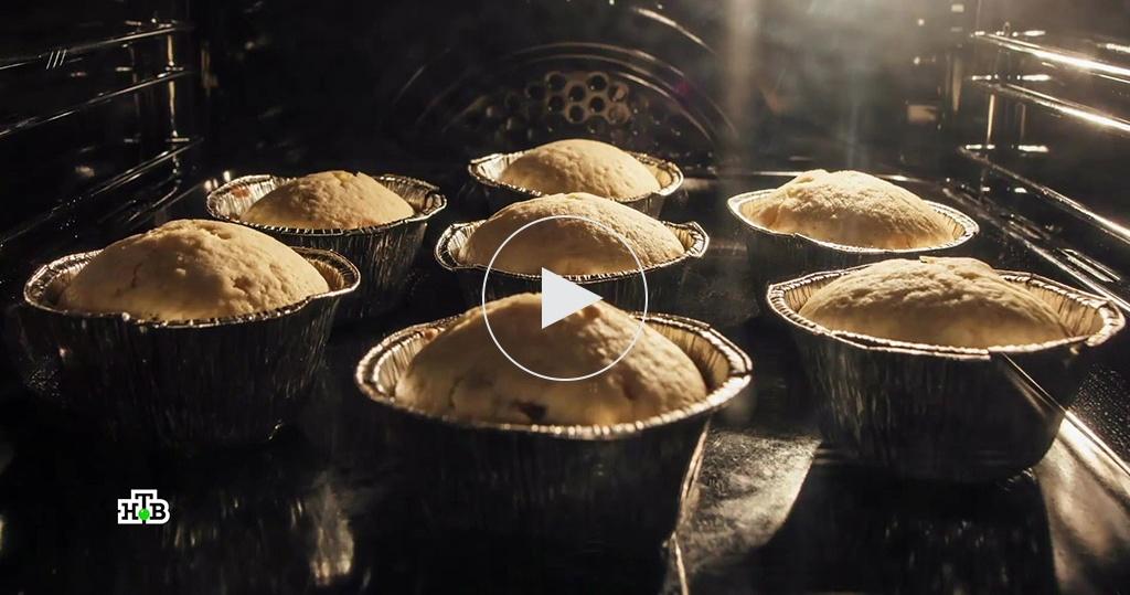 Дрожжевое, слоеное, песочное: какое тесто полезнее для здоровья