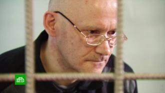 Пожизненно осужденные: откровения избежавших смертной казни