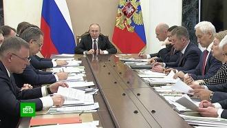 Забайкалье получит 55млн рублей на восстановление после пожаров