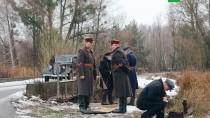 Кадры из фильма «Подлежит уничтожению».НТВ.Ru: новости, видео, программы телеканала НТВ