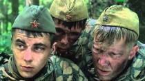 Кадры из фильма «Звезда».НТВ.Ru: новости, видео, программы телеканала НТВ