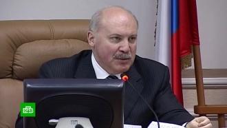 Путин сменил посла РФ вБелоруссии