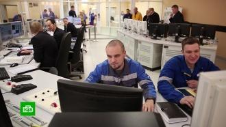 Новый блок Нововоронежской АЭС дал первый ток вэнергосистему России