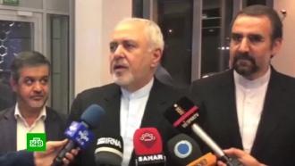 Иран может возобновить ядерную программу через два месяца