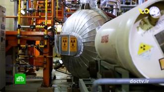 Ядерный ультиматум: чего добивается Иран