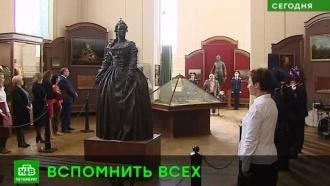 Петербургские энтузиасты создают звуковую эпитафию в память о жертвах блокады