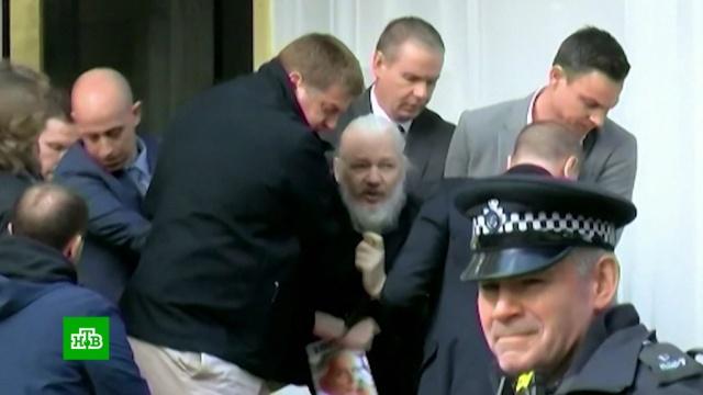 Кому достанется Ассанж: Швеция включилась вборьбу сСША за основателя WikiLeaks.WikiLeaks, Ассанж, Великобритания, США, Швеция.НТВ.Ru: новости, видео, программы телеканала НТВ