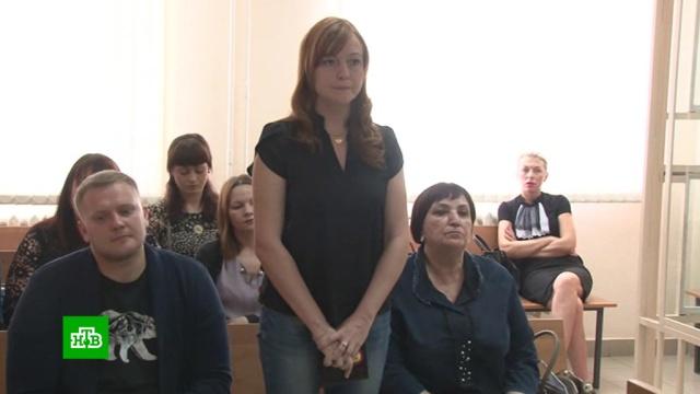 В Златоусте начался суд над фигурантами дела о смерти 2-летней девочки в больнице.Челябинская область, больницы, врачи, дети и подростки, смерть, суды, расследование.НТВ.Ru: новости, видео, программы телеканала НТВ
