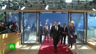 Готовы к диалогу: о чем Путин и Помпео будут говорить на встрече в Сочи