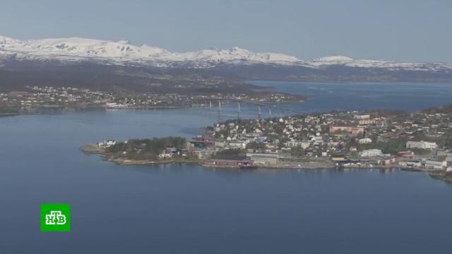 Два российских рыбака погибли в Норвегии.несчастные случаи, Норвегия, охота и рыбалка, смерть, туризм и путешествия.НТВ.Ru: новости, видео, программы телеканала НТВ