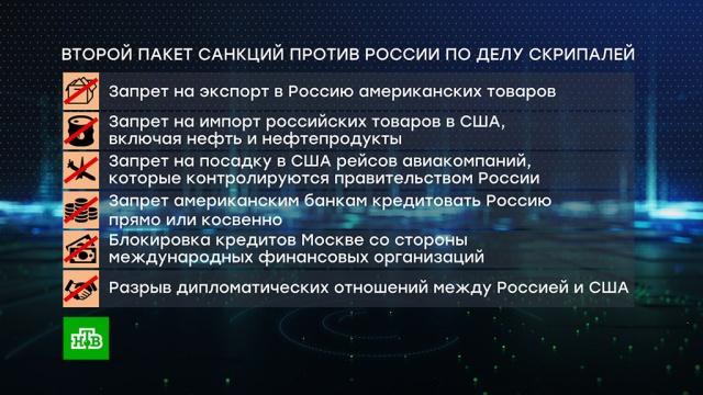 Госдепартамент не хочет вводить новые антироссийские санкции.Госдепартамент США, США, санкции.НТВ.Ru: новости, видео, программы телеканала НТВ
