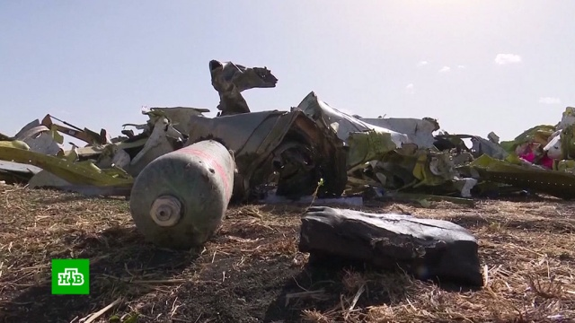 ВСША всплыли новые подробности крушений двух Boeing 737MAX.Boeing, США, Эфиопия, авиационные катастрофы и происшествия, расследование.НТВ.Ru: новости, видео, программы телеканала НТВ
