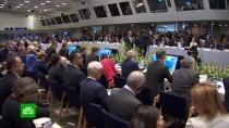 На Украине назвали «позором» решение о возвращении прав РФ в ПАСЕ