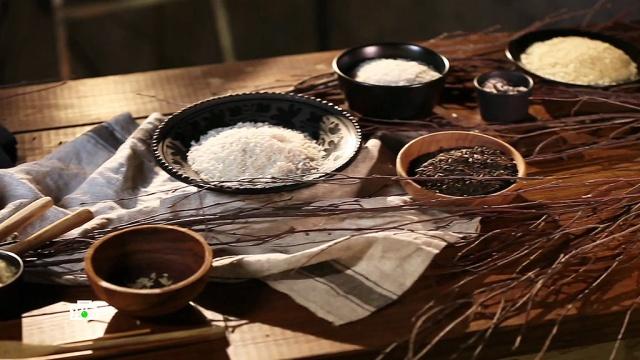Бурый, длиннозерный и пропаренный: чем отличается рис за 35, 5 и 2377 рублей.еда, здоровье, продукты.НТВ.Ru: новости, видео, программы телеканала НТВ